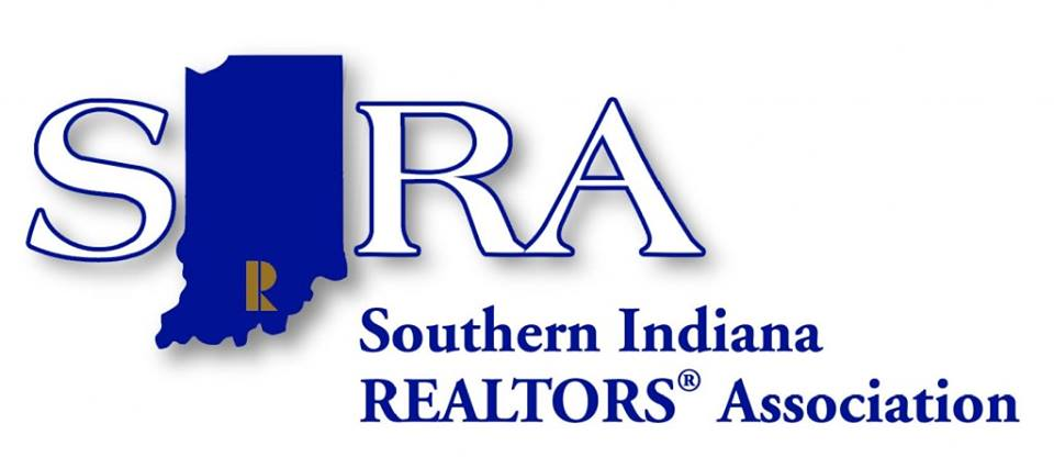 Southern Indiana Realtors Association, Inc.