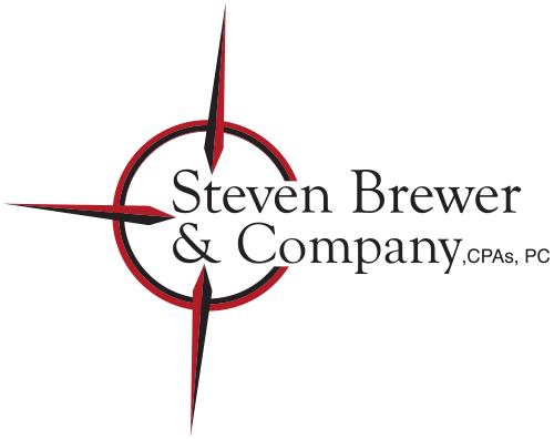 Steven Brewer & Company, CPAs, PC