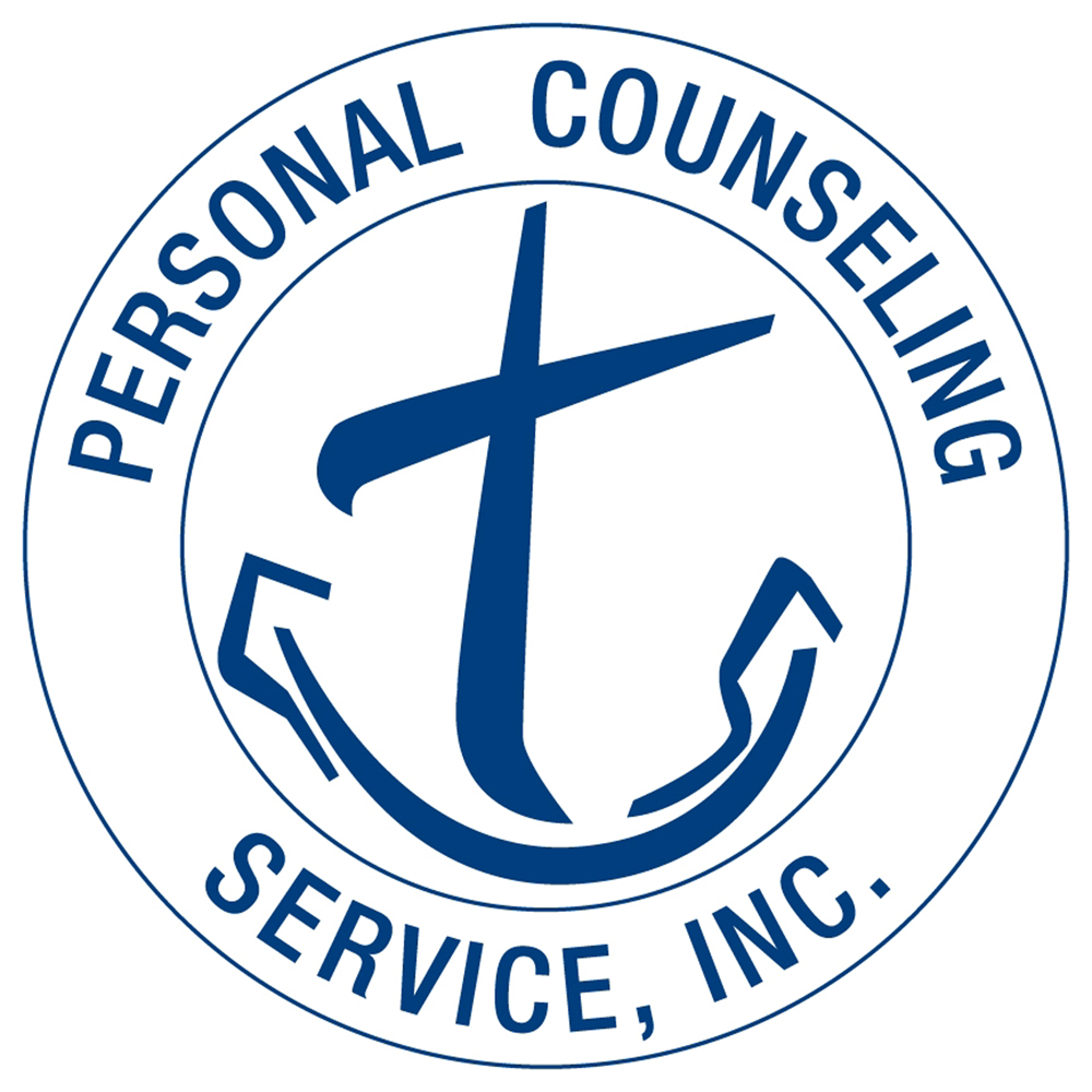 Personal-Counseling-Service-logo