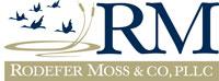 Roderer-Moss_200