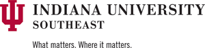 IUS Logo for news
