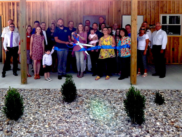 Montgomery-Farms-Ribbon-Cutting-600