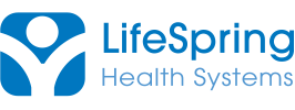 LifeSpring Logo from web