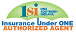 Insurance Under One Authorized Agent