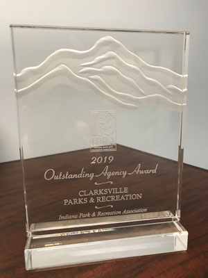 Town-of-Clarksville-Parks-Awards-2019_300
