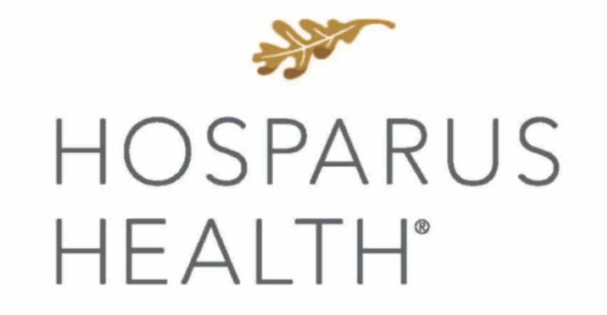 Hosparus-logo_NEWS
