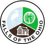 Falls-of-the-Ohio- News Logo