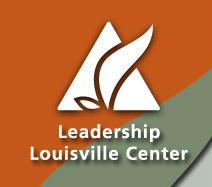 Leadership Louisville Logo News